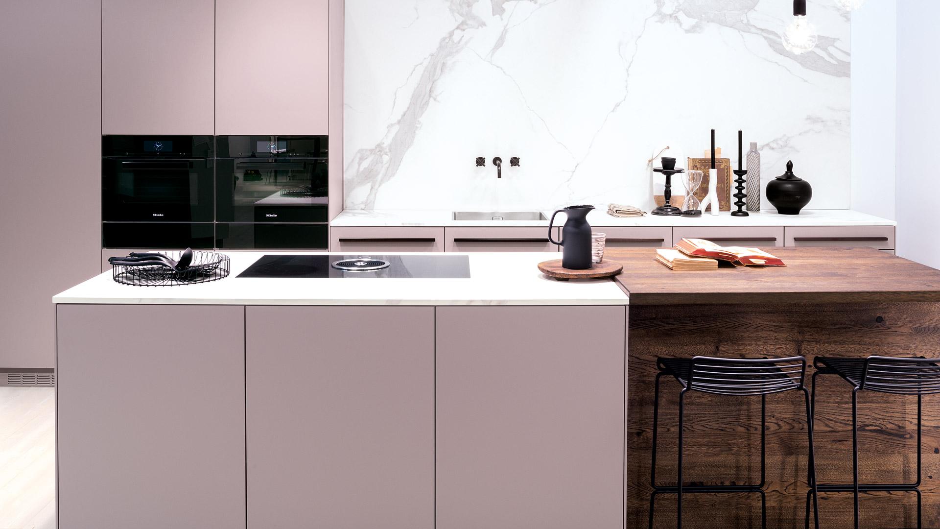 Klassiker - Forster Swiss Home AG