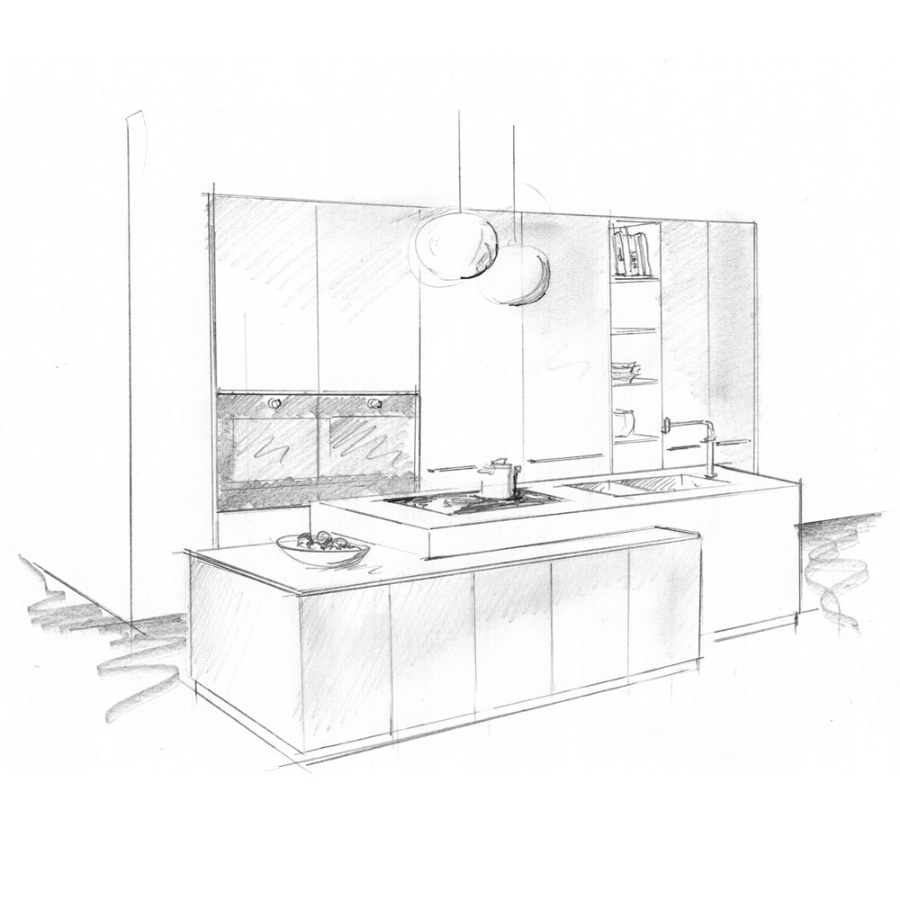 Küchenstudio Winterthur