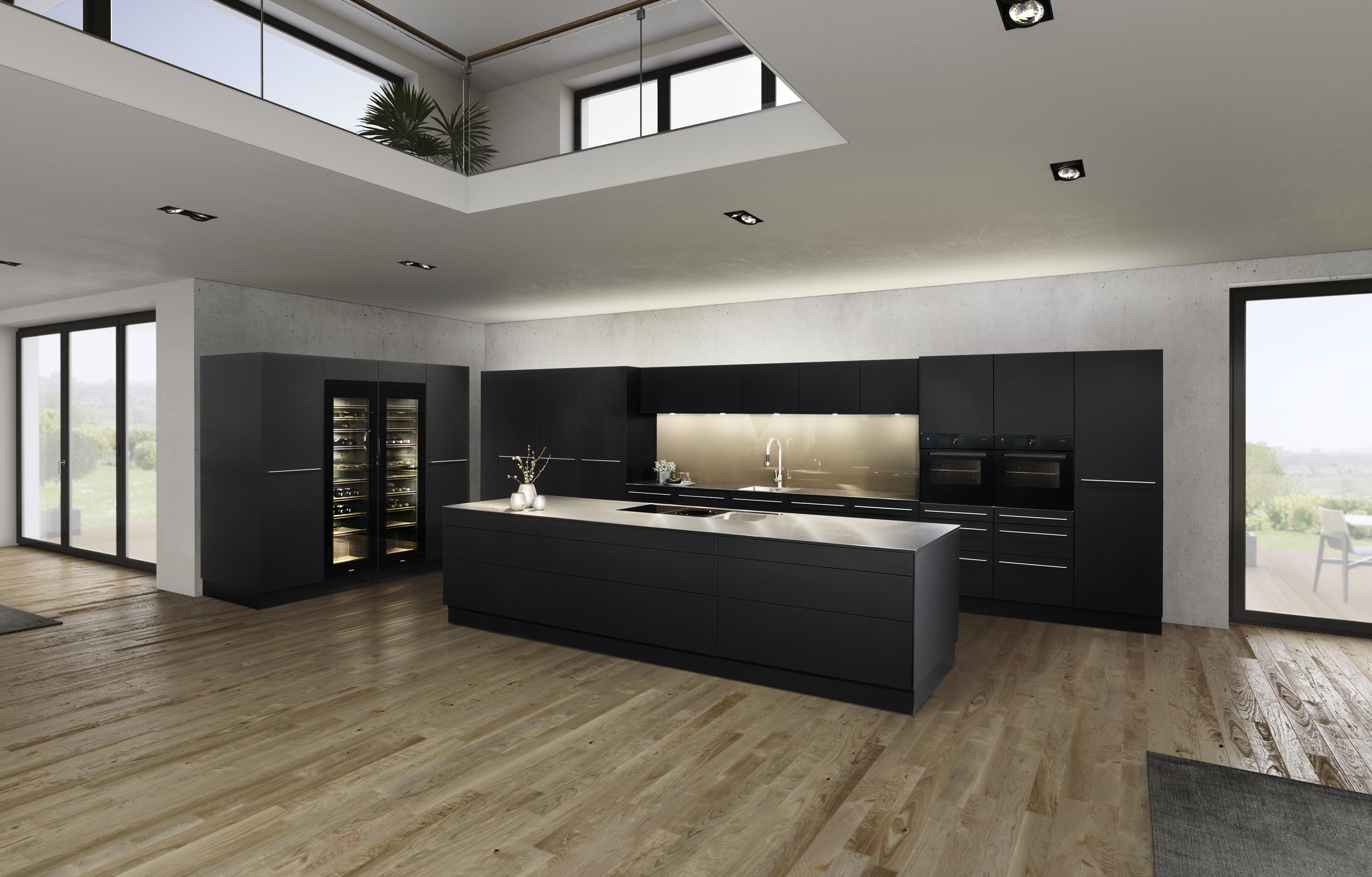 Medien - Forster Swiss Home AG