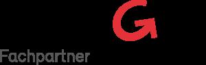 Logo_Minergie_Fachpartner_rgb